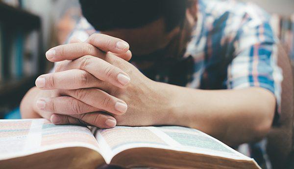 Vows & Soul Ties Marriage