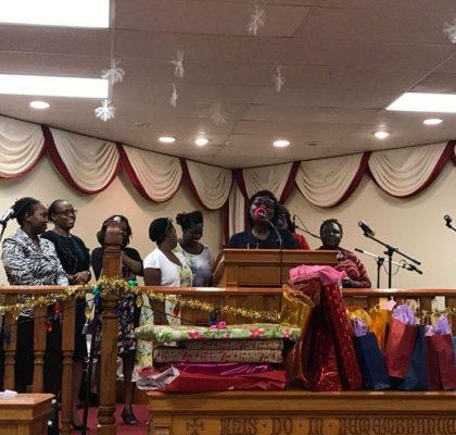 women-ministrie-1170x694